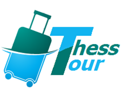 ThessTour app