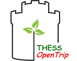 ThessOpenTrip app