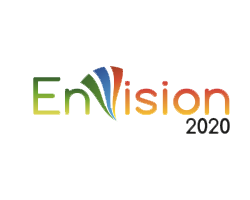Energy Vision 2020 for South East European Cities