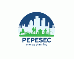 PEPESEC Project