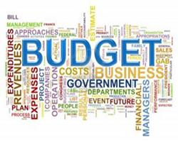 Ανοικτός Προϋπολογισμός