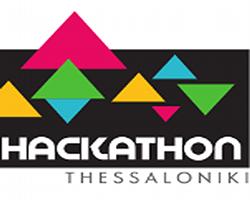 Hackathess