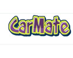 Carmate app