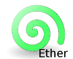 Ether app