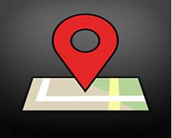 City Report app